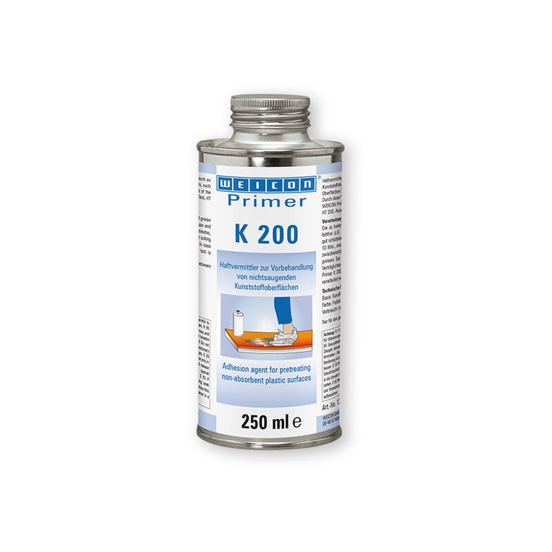 Primer K 200 250 ml - Weicon