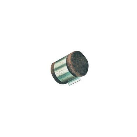 Weldability Sif EWA007060 MIG Wire Clean Pad Black (Pk-6)