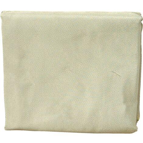 Welder's Blankets - 600°C