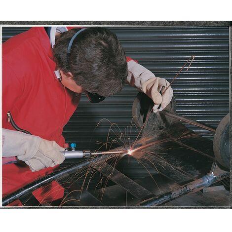 Welding Rods - Copper Coated Mild Steel (CCMS)