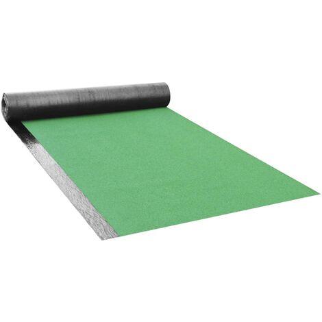 Welding Track V60 S4 Bitumen Roof Felt 1 Roll 5 銕?Green