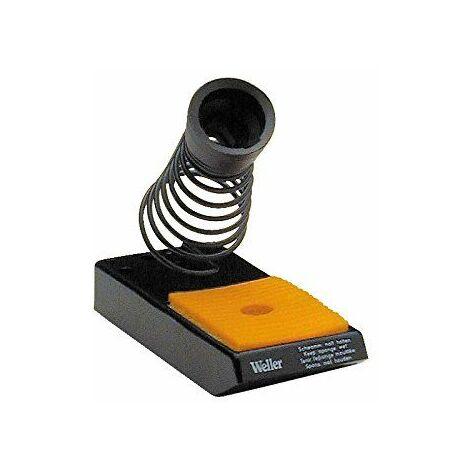 Weller T0051502399FE-3200A39support pour fer à souder