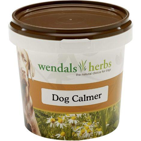 Wendals Dog Calmer