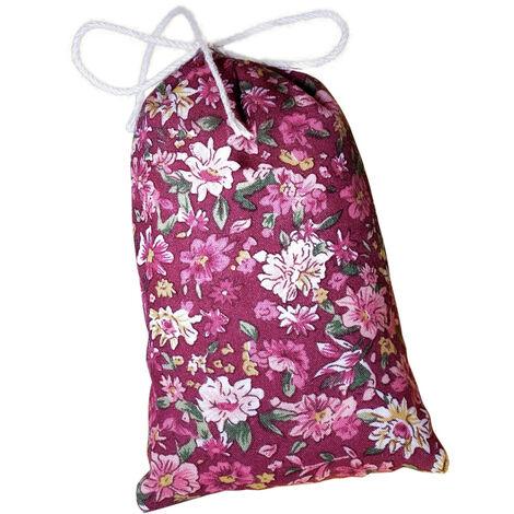 WENKO 3er Set Duftsäckchen Duftbeutel für frischen Wäsche Duft Kleiderschrank