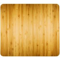 WENKO Multi-Platte Holz-Optik