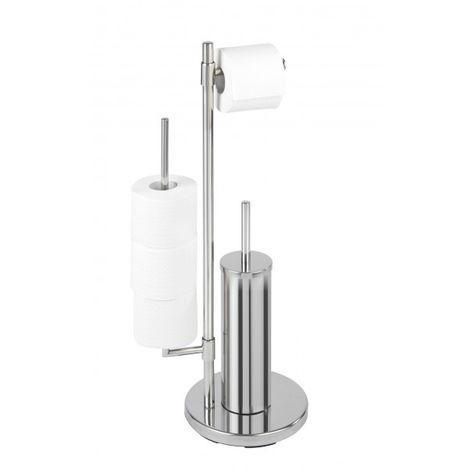 """WENKO Stand WC-Garnitur Universalo Neo-""""14753145"""""""