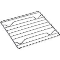 WENKO Topfuntersetzer Cali 18cm stövchen tischschutz hitzeschutz heisse töpfe
