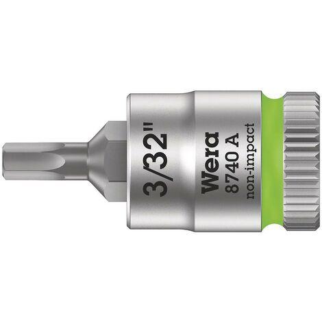 """MODY Schlauchstück DIN 3238 3//4/"""" Lw 19 mm"""