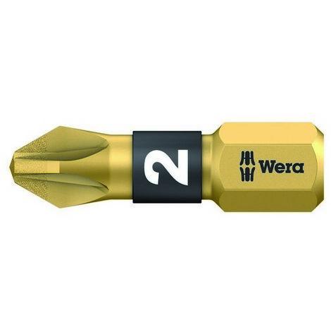 Wera Bits 855/1 BDC PZ