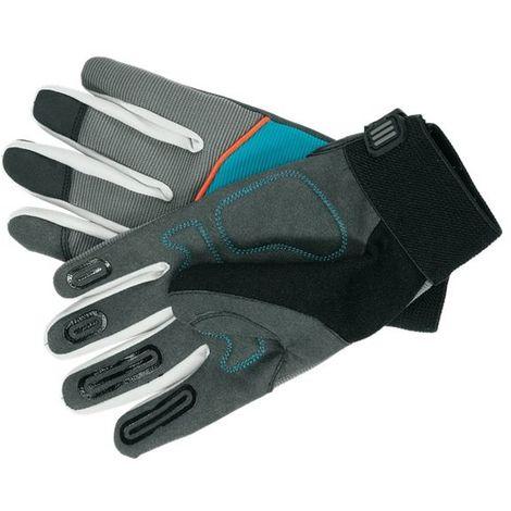 Werkzeug-Handschuhe, Größe 9/L Gardena