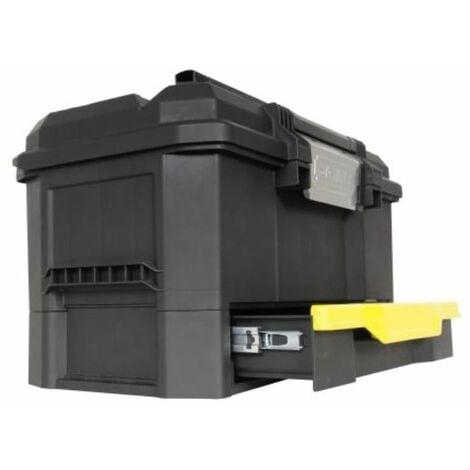 Werkzeugbox 48.1x27.9x28.7cm 19Z