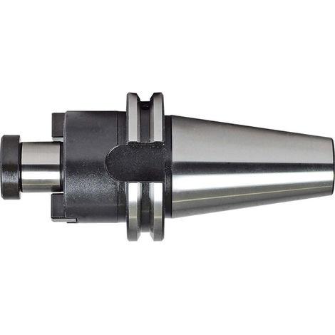 WerkzeugHERO Aufsteck Dorn D69871ADB SK40-22 lang