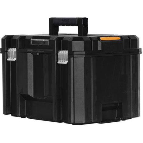 Werkzeugkoffer 23L TSTAK DeWalt T-STAK DWST1-71195