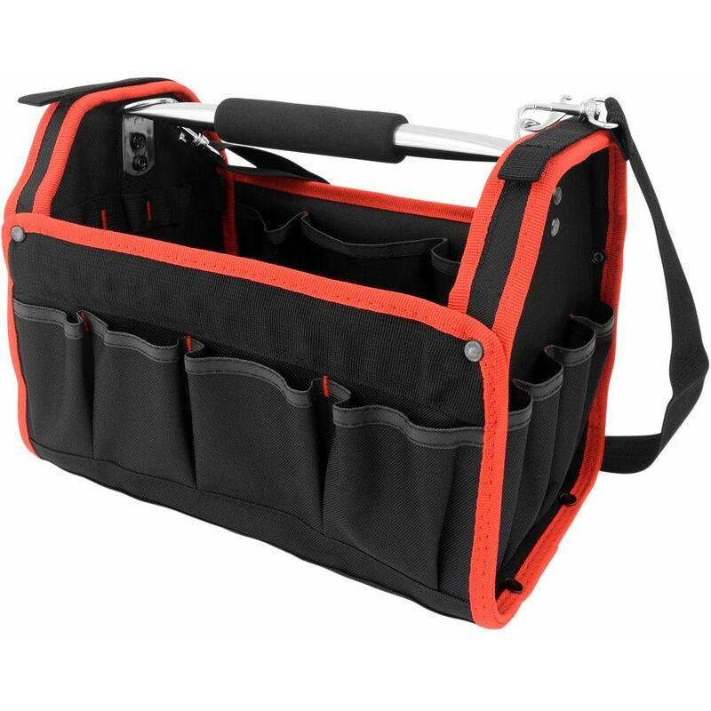 Makita Werkzeugtasche Transporttasche mit Schultertragegurt
