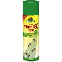 Wespen Turbo Spray Permanent 500 ml