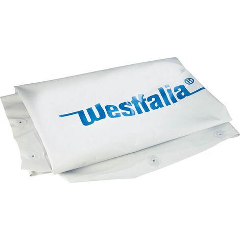 Westfalia Bâche de remorque