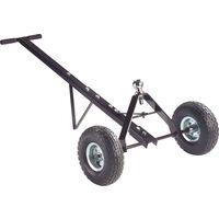 Westfalia Chariot pour remorque