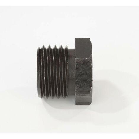 "main image of ""Westfalia Drechsel Adapter IGM18 auf AGM33"""