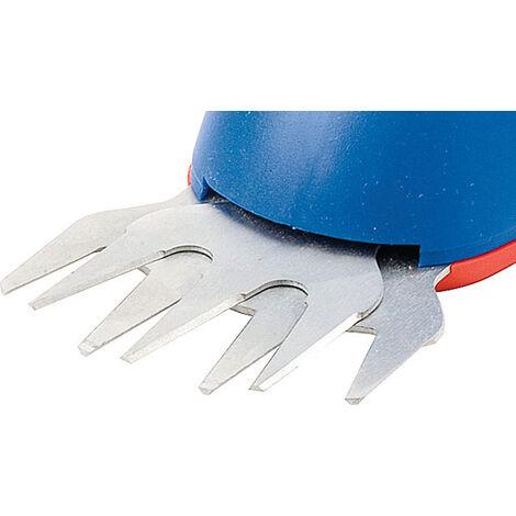 Westfalia Ersatz Grasmesser zu LI-Power Schere