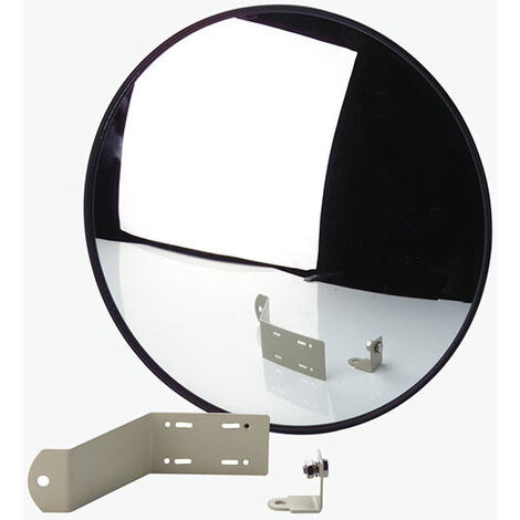 Westfalia Miroir de sécurité - 36 cm