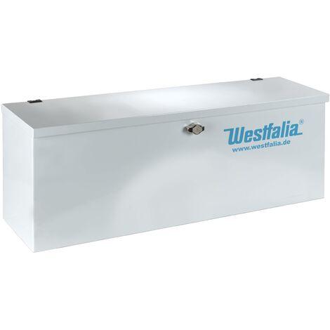 Westfalia Remorque Boîte de rangement avec matériaux de montage