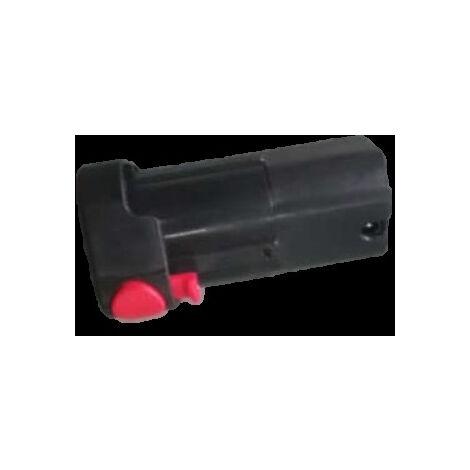 Westfalia Wasserwelten Batterie de remplacement 11,1 V LI-ION adaptée à la pompe à eau 923271
