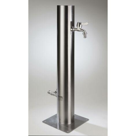 Westfalia Wasserwelten Set de filtres de bassin avec pompe et clarificateur - SMARTLINE HLF4000