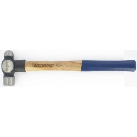 Westward Engineer hammers