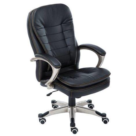 WestWood Office Chair FH-OC01 Black