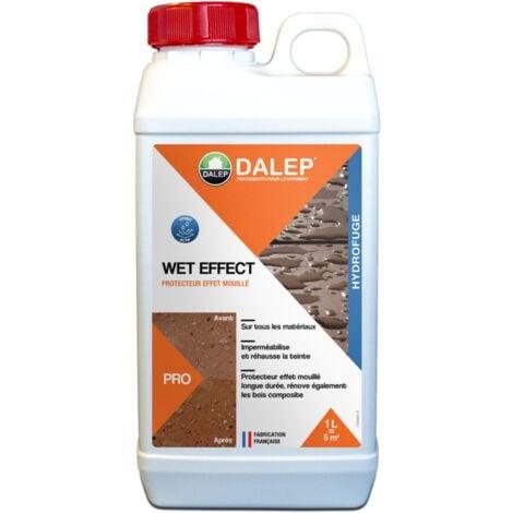 WET-EFFECT - Protecteur effet mouillé 1L