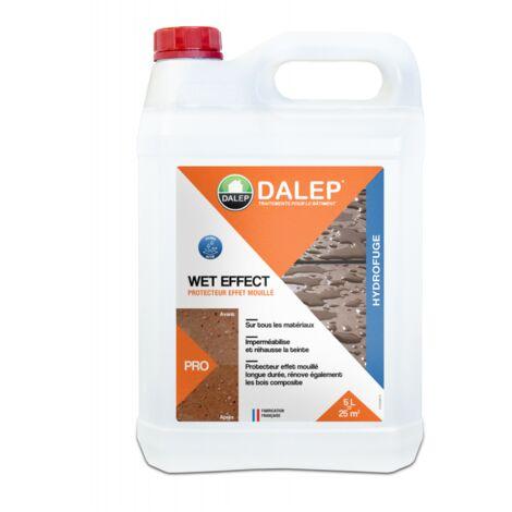 WET-EFFECT - Protecteur effet mouillé 5L