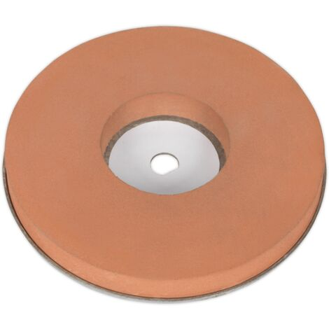 Wet Stone Wheel ??200mm for SMS2107