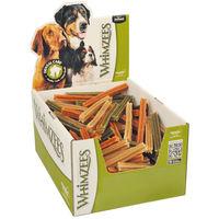 Whimzees Stix Medium Box Of 100