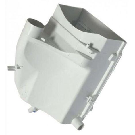Whirlpool 481241888052 Bac à produits lave-linge