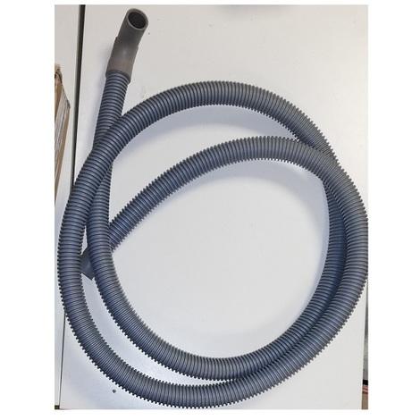 Whirlpool 483286000128 Tuyau vidange lave-vaisselle