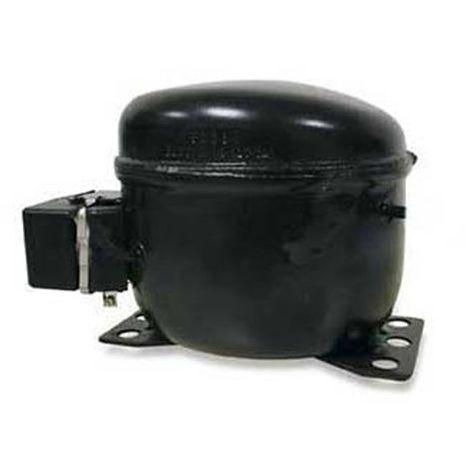 Whirlpool 484000008459 Compressor EMT23CLP R600 Fridge