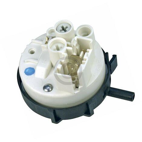 """Whirlpool Druckwächter 481227128554 Niveauschalter 1fach für Waschmaschine-""""10017957"""""""