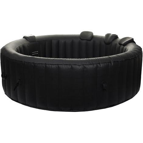 2x Schaum-Filter für Whirlpool HDLX70310 857500310030