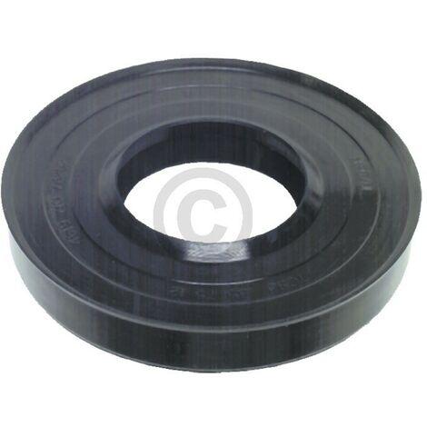 """Whirlpool Lagerwellendichtung 481253058142 Simmering 35x75x12 für Waschmaschine-""""4016417098390"""""""