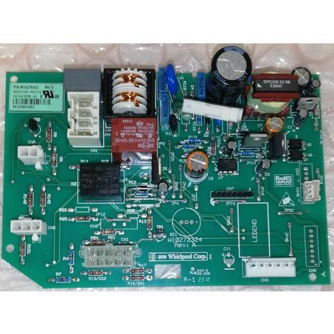 Whirlpool refrigerator 481201231286 Electronic Module