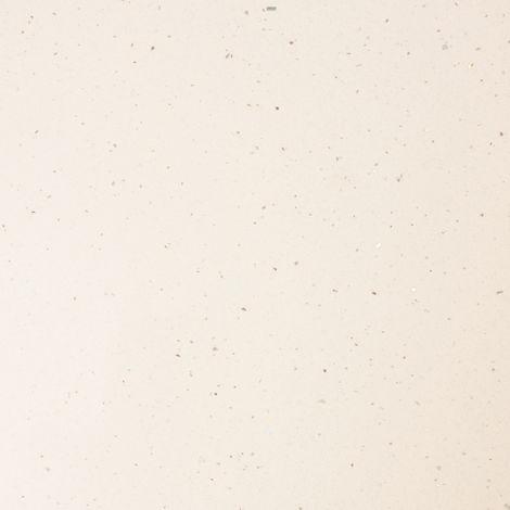 White Andromeda Sparkle Laminate Edging Strip 1530mm X 45mm