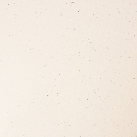 White Andromeda Sparkle Laminate Worktop - Counter Tops and Breakfast Bars, Kitchen Surfaces in a Variety of sizes