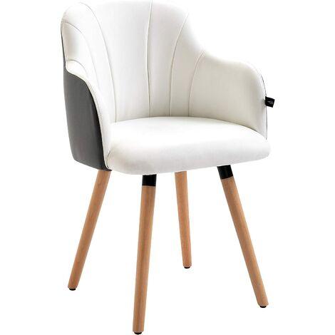 Groovy Cherry Tree Furniture White Dark Grey Desk Chair Dining Uwap Interior Chair Design Uwaporg