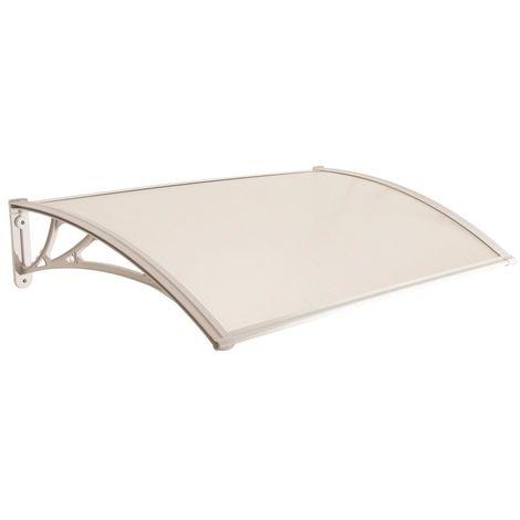 White Door Canopy