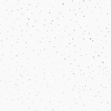 White Galaxy Wall Panel 1000mm x 2400mm x 10mm
