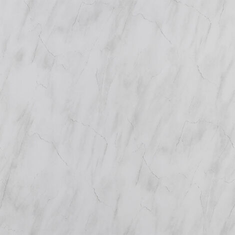 White Marble Wall Panel 1000x2400x10mm