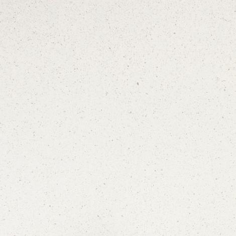 White Quartz Stone Effect Laminate Edging Strip 1530mm X 45mm