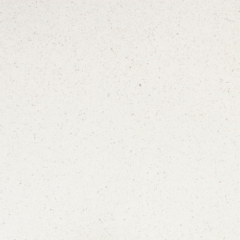 White Quartz Stone Effect Laminate Worktop - Counter Tops and Breakfast Bars, Kitchen Surfaces in a Variety of sizes