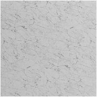 White Quartz Wall Panel 1000x2400x10mm