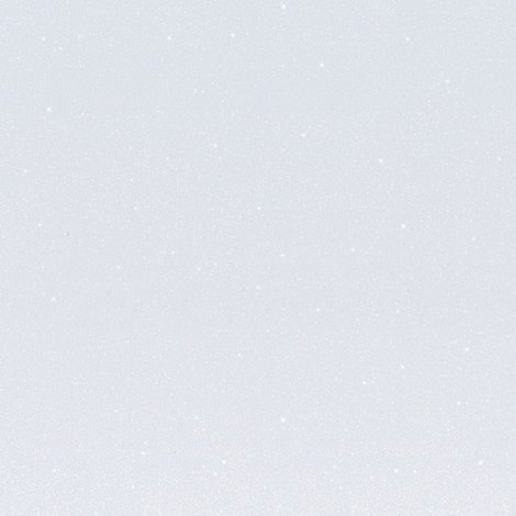 White Shine Wall Panel 1000mm x 2400mm x 10mm